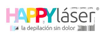HAPPYláser México